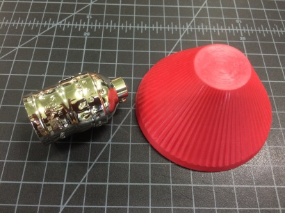 jar_opener_solid_socket-1