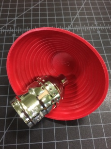 jar_opener_solid_socket-2